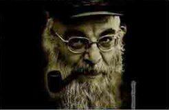 Видео. Беседы с р. Ишаей Гиссером в Ашдоде — 29.12.2016