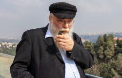 р. Ишайя Гиссер